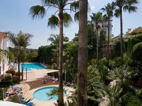 Holiday apartment 1281239 for 4 persons in Marbella