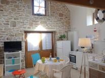 Holiday home 1281262 for 2 persons in Quiberon