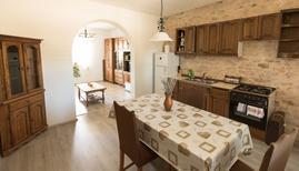 Mieszkanie wakacyjne 1281300 dla 3 dorośli + 1 dziecko w Drinovci