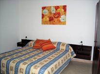 Appartement de vacances 1281302 pour 2 adultes + 1 enfant , Diano San Pietro