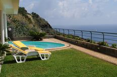 Holiday home 1281307 for 8 persons in Canico