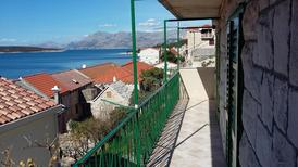Holiday apartment 1281686 for 6 persons in Povlja