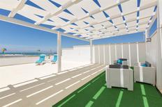 Ferienwohnung 1281692 für 8 Personen in Porto Cesareo