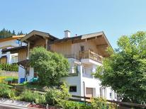Ferienhaus 1281693 für 16 Personen in Hollersbach im Pinzgau