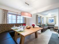 Ferienhaus 1281694 für 8 Personen in Hollersbach im Pinzgau