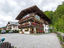 Studio 1281696 dla 2 osoby w Saalbach-Hinterglemm