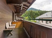 Ferienwohnung 1281697 für 4 Personen in Saalbach-Hinterglemm