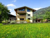 Holiday apartment 1281728 for 6 persons in Zell am Ziller