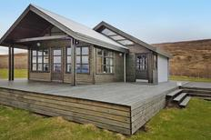 Holiday home 1281746 for 5 persons in Holmavik