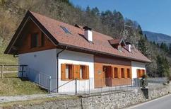 Villa 1282018 per 14 persone in Pesariis