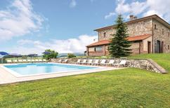 Holiday home 1282022 for 18 persons in Trevinano