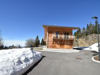 Vakantiehuis 1282098 voor 7 personen in Chamrousse