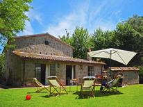 Villa 1282103 per 8 persone in Sermugnano