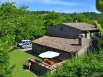 Rekreační dům 1282103 pro 8 osob v Sermugnano