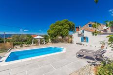 Holiday home 1282151 for 5 persons in Skrpcici