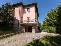 Dom wakacyjny 1282186 dla 7 osób w Bellagio