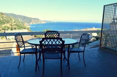 Holiday apartment 1282207 for 6 persons in Tossa de Mar
