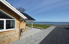 Ferienhaus 1282218 für 8 Personen in Grønninghoved