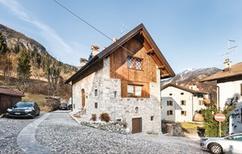 Villa 1282254 per 4 persone in Raveo