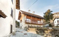 Villa 1282255 per 4 persone in Raveo