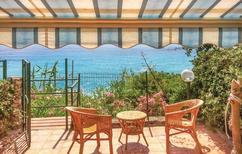 Apartamento 1282258 para 6 personas en Cittadella del Capo