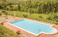 Holiday apartment 1282265 for 5 persons in Trestina