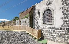 Ferienhaus 1282272 für 4 Personen in Ischia