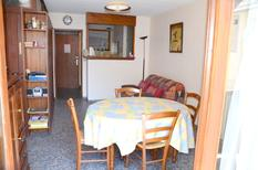 Holiday apartment 1282291 for 6 persons in Bagnères-de-Luchon