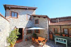Ferienhaus 1282363 für 6 Personen in Gombitelli