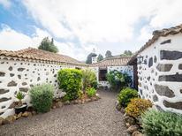 Vakantiehuis 1282393 voor 4 personen in Icod de los Vinos
