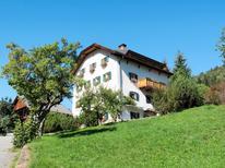 Ferienwohnung 1282430 für 6 Personen in Sankt Ulrich in Groeden