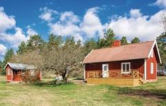 Dom wakacyjny 1282490 dla 6 osób w Kalmar