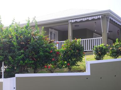 Holiday apartment 1282519 for 4 persons in Ducos