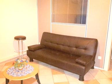 Holiday apartment 1282520 for 4 persons in Le Diamant