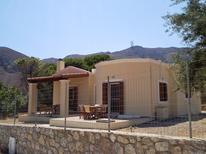 Feriehus 1282558 til 6 personer i Kalymnos
