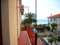 Ferienhaus 1282563 für 6 Personen in Termini