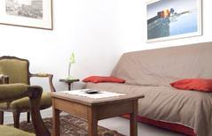 Mieszkanie wakacyjne 1282577 dla 2 osoby w Saint-Tropez