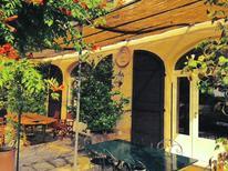 Vakantiehuis 1282637 voor 8 personen in Sariano