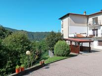 Holiday apartment 1282647 for 4 persons in Germignaga