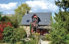 Vakantiehuis 1282668 voor 2 personen in Sainte-Marie-du-Bois