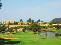 Ferienwohnung 1282738 für 4 Personen in Castell-Platja d'Aro