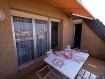Appartement de vacances 1282744 pour 6 personnes , L'Ampolla
