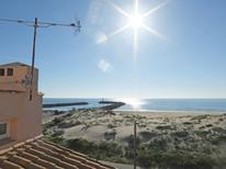 Vakantiehuis 1282760 voor 6 personen in Cap d'Agde