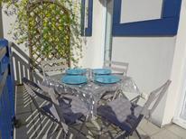 Ferienwohnung 1282772 für 4 Personen in Saint-Jean-de-Luz