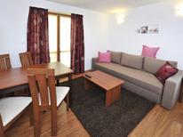 Rekreační byt 1282835 pro 3 osoby v Tatranska Lomnica