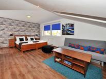Appartement de vacances 1282845 pour 2 personnes , Velký Slavkov