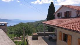Casa de vacaciones 1282934 para 5 personas en Mošćenička Draga