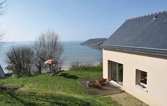 Maison de vacances 1282990 pour 6 personnes , Saint-Michel-en-Grève