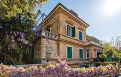 Appartement de vacances 1283003 pour 4 personnes , Rijeka