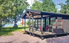 Vakantiehuis 1283035 voor 6 personen in Kalmar